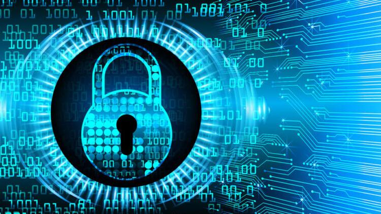 Tatil yaparken siber güvenliği es geçmeyin