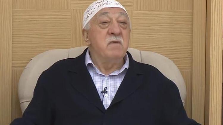 Fetullah Gülen'in yeğenlerinin cezası belli oldu