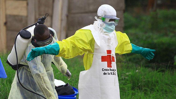 Dünya Sağlık Örgütü duyurdu: Küresel acil durum ilan edildi