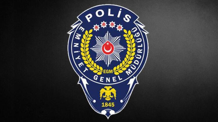 Son dakika... Mehmet Aktaş, Emniyet Genel Müdürlüğüne atandı