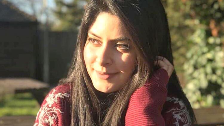 Türkiye'ye tatile gitmişti: Havuzda ölü bulundu