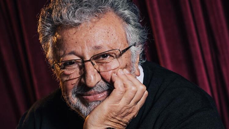 '44. İsmet Küntay Tiyatro Ödülleri' kazananları belli oldu