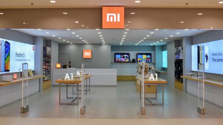 Xiaomi Türkiye'de yeni mağazasını açıyor! İşte adresi