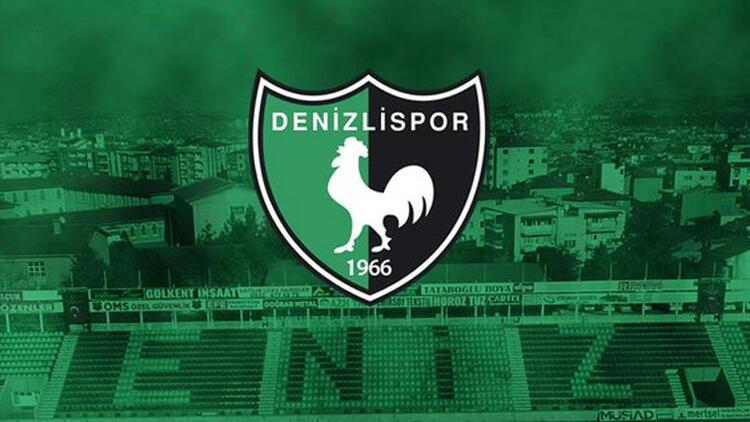 Luccas Claro Denizlispor'da!