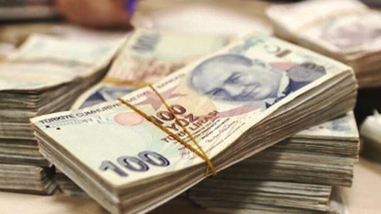 Ekonomide milyar dolarlık diplomasi
