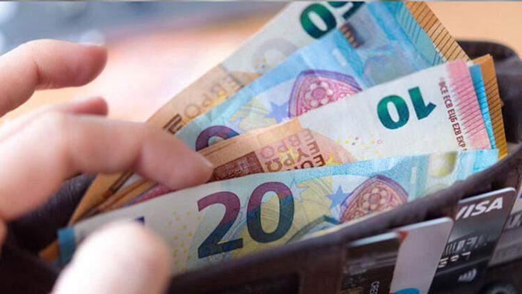 Avrupalı Türkler dikkat! Daha az borçlanarak emeklilik için son günler