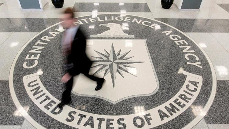 Bu kez ajan krizi... Gözaltına aldılar