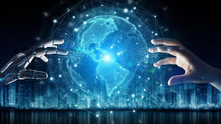 'Yapay zekaya yatırım, Türkiye'nin geleceğine yatırımdır'