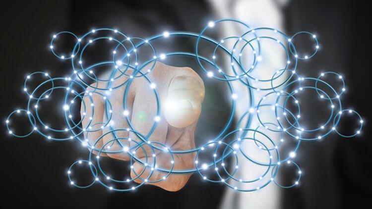 Yapay zeka mühendisliği nedir?