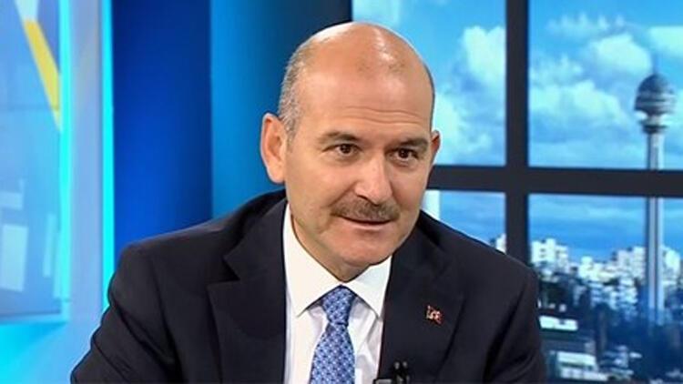 İstanbul'daki Suriyelilerle ilgili önemli açıklama: Operasyon 12 Temmuz'da başladı...