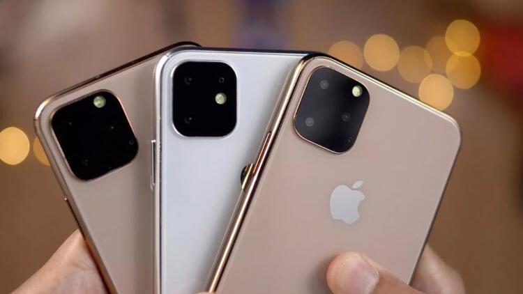 iPhone 11 hangisini kullanacak? Lightning port mu yoksa USB-C mi?