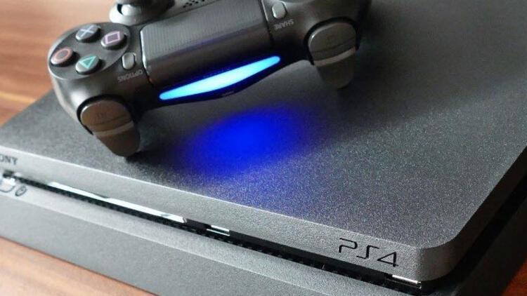 PlayStation oyun fiyatlarında büyük indirim