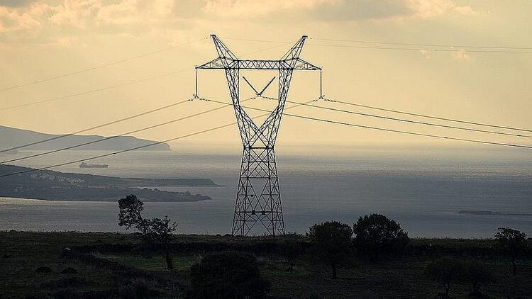 İzmir'de elektrikler ne zaman gelecek? 25 Temmuz elektrik kesintisi programı