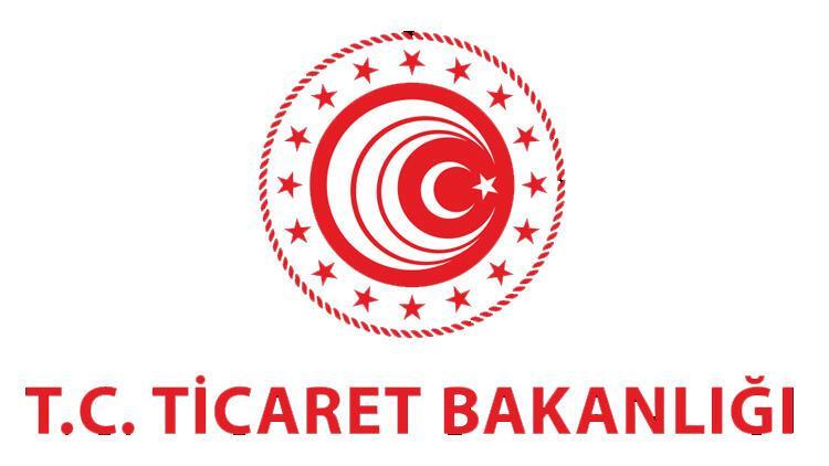 """Ticaret Bakanlığı ve Havelsan'dan """"dijital"""" iş birliği"""