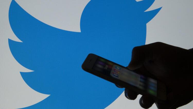 Twitter'ı eski tasarımına geri döndüren eklenti: GoodTwitter