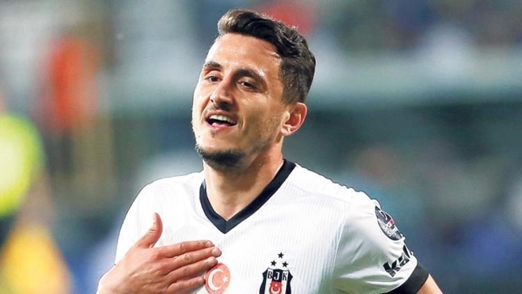 Son dakika... İşte Mustafa Pektemek'in yeni takımı!