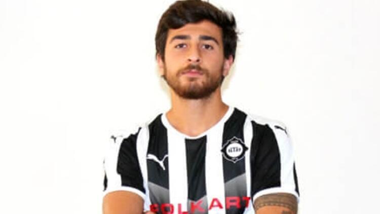 Galatasaray peşindeydi, Gazişehir Gaziantep'e transfer oldu!