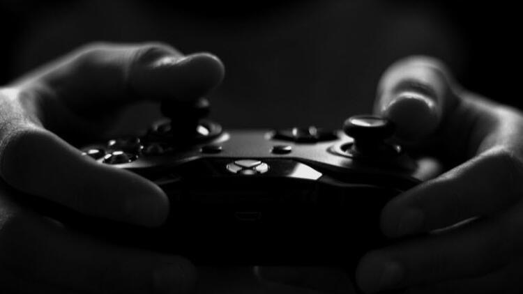 Microsoft kararını verdi: Xbox arayüzü tamamen değişiyor