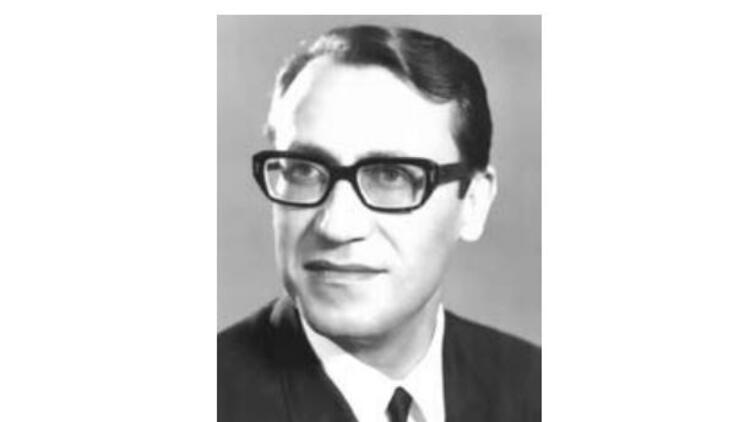 Ahmet Ferruh Bozbeyli kimdir?