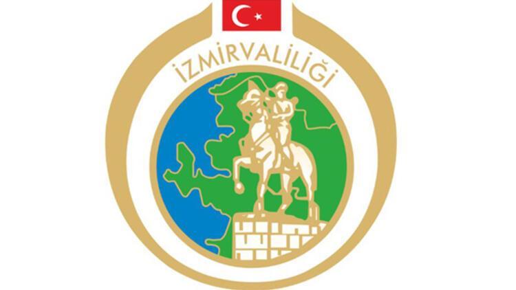 """İzmir Valiliği'nden """"muhtarlara Suriyeli talimatı"""" iddiasına yalanlama"""
