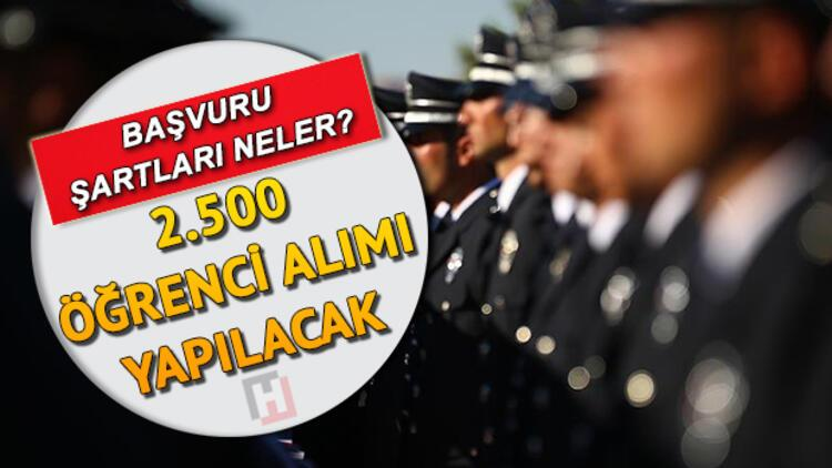 PMYO polis alımı başvuruları ne zaman başlayacak?
