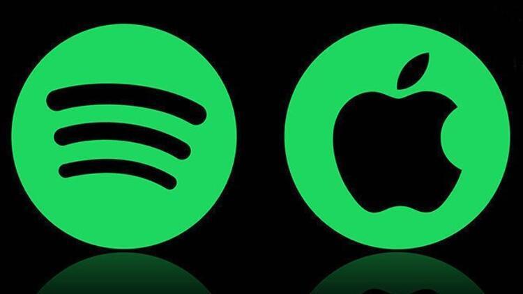 Spotify mı Apple Music mi? İşte müzik dünyasının bir numarası