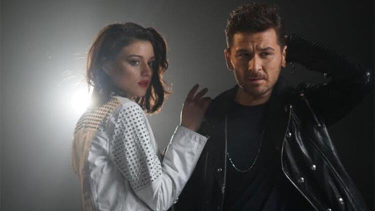 Yılmaz Taner'den yeni single:Rivayet