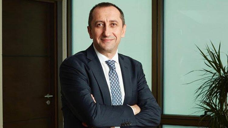 Türk Telekom'un yeni CEO'sundan 'gençlik' vurgusu