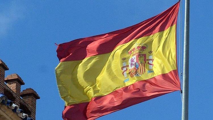 İspanya'da otomobil satışları yüzde 11 düştü