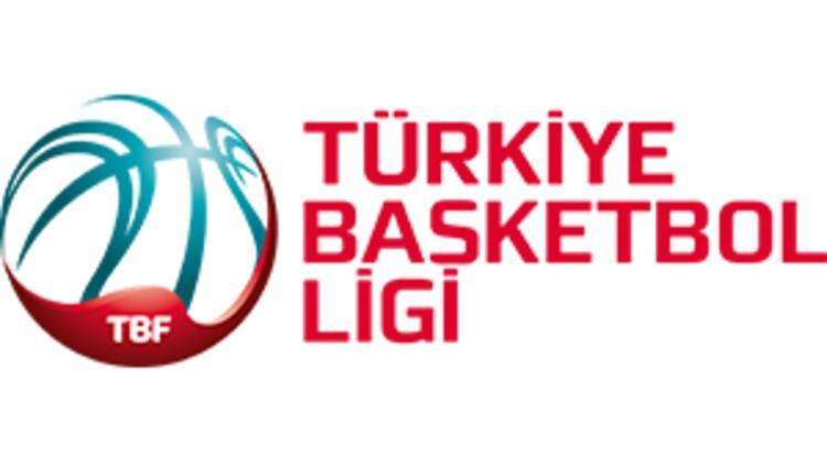 Gemlik Basketbol ve Samsunspor, TBL'de mücadele edecek!
