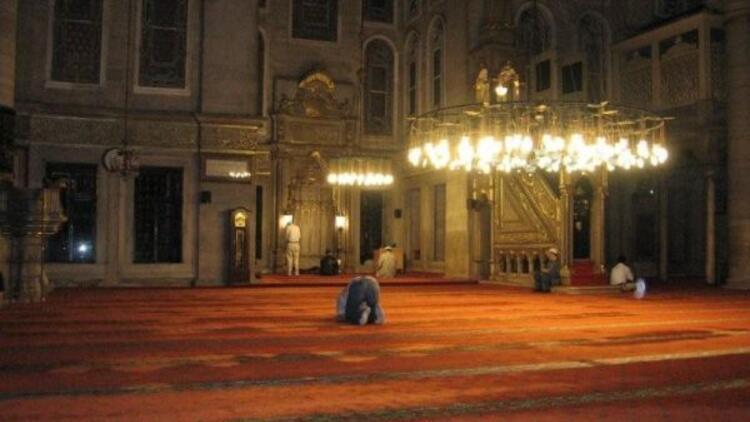Zilhicce ayı ne zaman? Zilhicce ayı ibadetleri nedir ve orucu ne zaman tutulur?