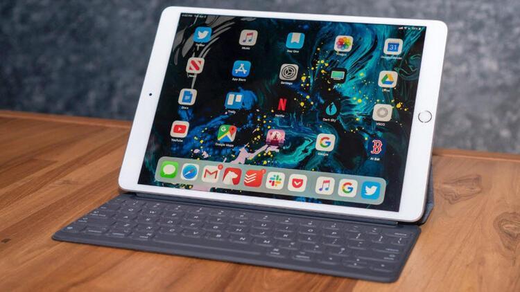 iPad fiyatları düşüyor: Apple'ın son sürprizi ortaya çıktı
