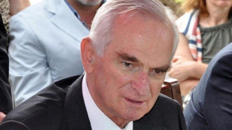 Eski Genel Sekreter Sav'dan Kılıçdaroğlu'na tepki