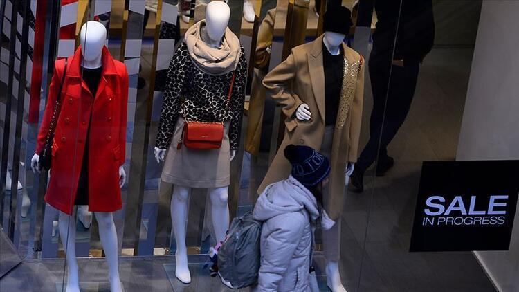 Yurt dışındaki Türk markalarının mağaza sayısı 5 bine koşuyor