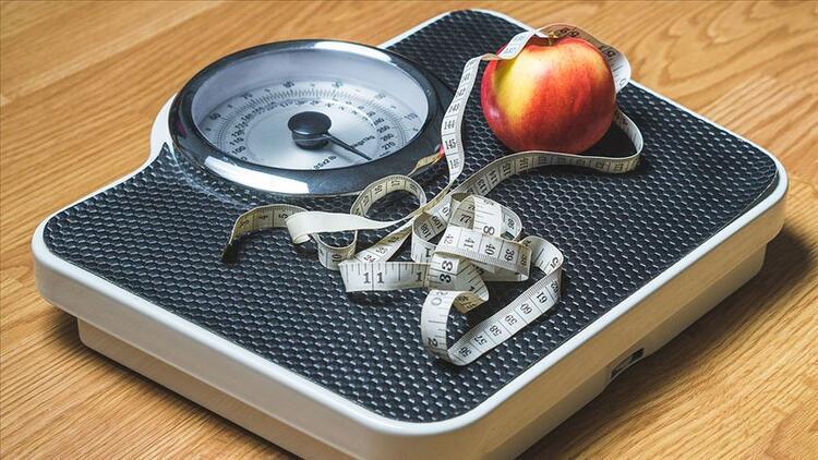 Ketojenik diyet nedir? Ketojenik diyet zararlı mı?