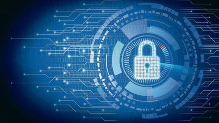 "ABD'li siteye ""siber güvenlik"" ambargosu"