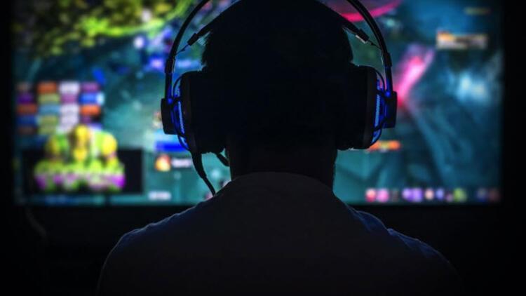 Epic Games iki oyunu daha bedava dağıtmaya başlıyor