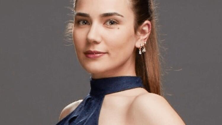 Alişan'ın eşi Buse Varol kimdir ve hangi dizilerde oynamıştır?