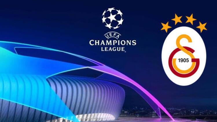 Onlar kaybetti, Galatasaray sevindi! Dev gelir...