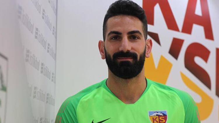 Galatasaray ayrılığı duyurdu