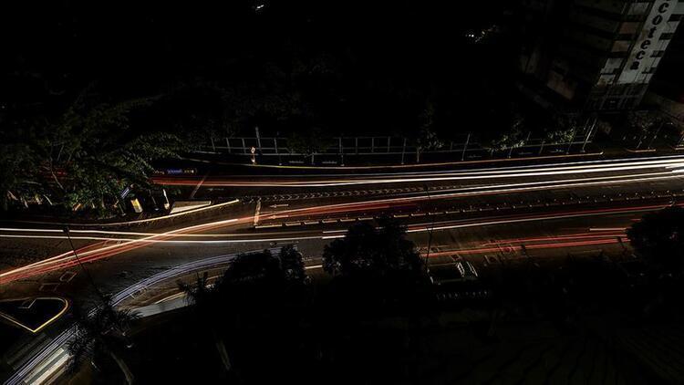 Elektrikler ne zaman gelecek? BEDAŞ elektrik kesintisi programı