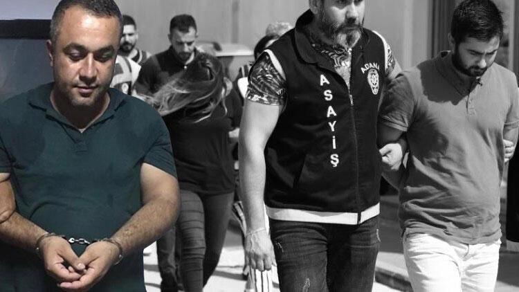 Türkiye'yi karıştıran milyonlarca euroluk vurgunda yeni gelişme! Biri daha yakalandı...