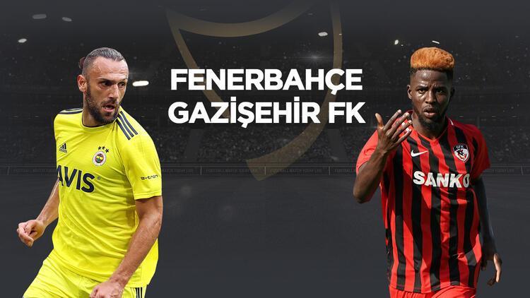 Fenerbahçe ve Gazişehir, Süper Lig'e hazır mı? Analiz, değerlendirme...