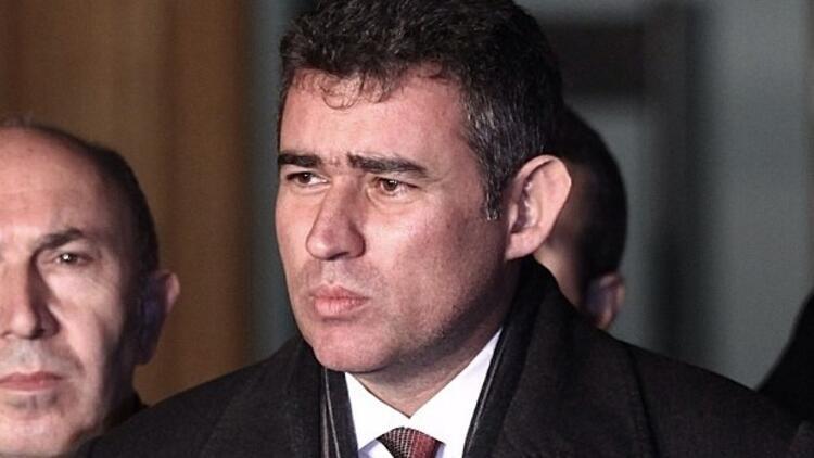 TBB Başkanı Feyzioğlu: Yargı Reformu Türkiye'nin önünü açacaktır