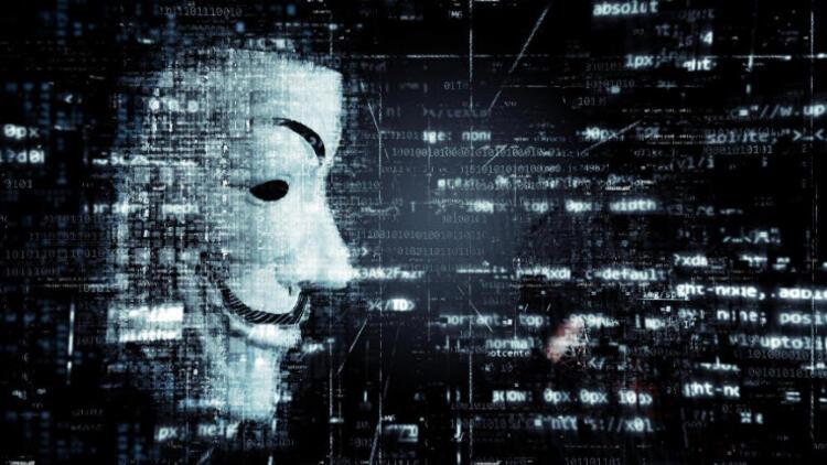 Zyxel uyarıyor: Siber Cuma tehlikesine aman dikkat!