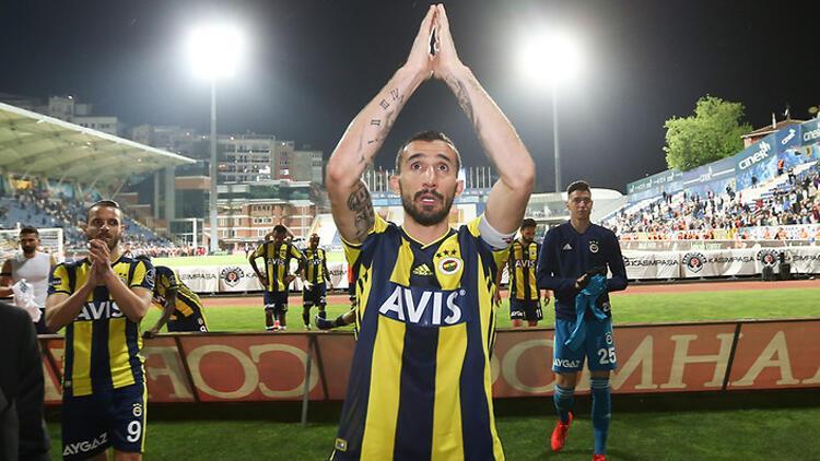 Mehmet Topal bu hafta imzayı atıyor!   Galatasaray Transfer Haberleri