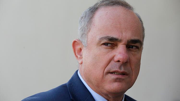 """""""Gazze'ye geniş çaplı askeri operasyona hazırlanıyoruz"""""""