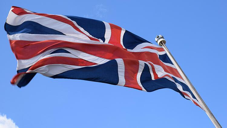 """Anlaşmasız Brexit halinde AB vatandaşları """"serbest dolaşamayacak"""""""