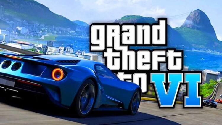 GTA VI ne zaman çıkacak Tarih yaklaşıyor...