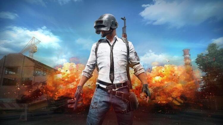 PUBG oyuncuları için sürpriz konsol güncellemesi